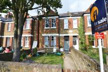 2 bed Flat to rent in Church Road, Teddington