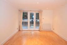 2 bed new Flat to rent in Twickenham Road...