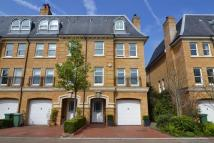5 bed home to rent in Langdon Park, Teddington