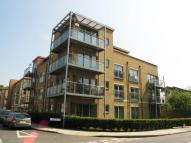property to rent in Southcott Road, Teddington