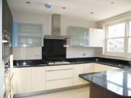 3 bed property in Glamorgan Road...