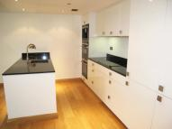 property to rent in Rivermead Close, Teddington