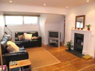 property to rent in Stanley Road, Teddington