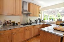 property to rent in Waldegrave Park, Twickenham