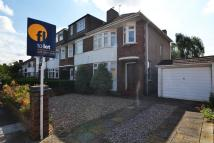 house to rent in Longford Close, Hampton