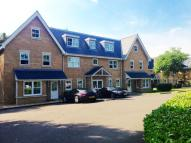 2 bed Flat in Seymour Road...