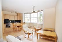 Apartment in High Street, Teddington...