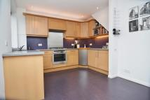 property to rent in Cumberland Close, St. Margarets