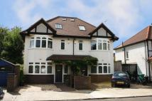 3 bed property to rent in Kilmorey Gardens...