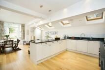 4 bedroom Terraced home to rent in Bonser Road, Twickenham...
