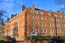 2 bedroom Flat to rent in Richmond Road...