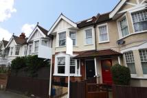 Terraced house to rent in London Road, Twickenham...