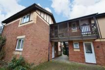 Flat for sale in Long Pasture, Werrington...