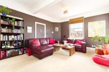 1 bedroom Flat for sale in Apartment 3, Tower House...