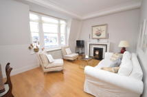 GROSVENOR STREET Apartment to rent