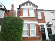 1 bed Maisonette in Hide Road, Harrow, Middx...