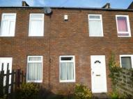2 bed Terraced property to rent in Overbrook Walk, Edgware...