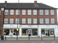 1 bed Flat in High Road, Harrow Weald...
