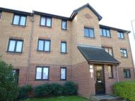 Flat for sale in Pempath Place, Wembley...