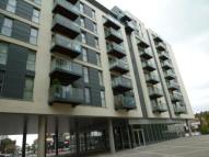 2 bed new Flat for sale in 100 High Point Village...