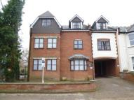 1 bedroom Flat in Midsummer Court...