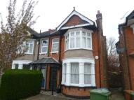 3 bed semi detached home in Woodlands Road, Harrow...