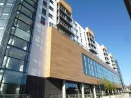 1 bed Flat in Trident Point...