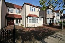 4 bed semi detached property in Hide Road, Harrow, Middx...