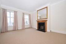 Apartment to rent in Stafford Court...