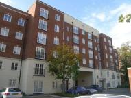 Apartment in Gloucester Court...