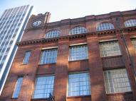property to rent in St Georges Mill