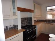 property to rent in Vicarage Lane, Ruddington, Nottinghamshire