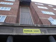 property to rent in Hannam Court