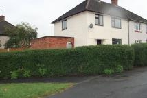 property to rent in Rupert Brooke Road, Loughborough, Leicestershire