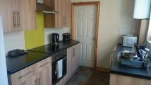 property to rent in Ratcliffe Road, Loughborough, Leicestershire
