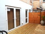 property to rent in Leicester Road