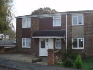3 bed semi detached house in Strudwicks Field