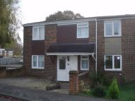 Strudwicks semi detached house to rent