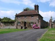 Cottage to rent in Baynards Estate