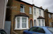 3 bedroom semi detached property in Otterfield Road...