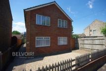 Colham Avenue semi detached property to rent