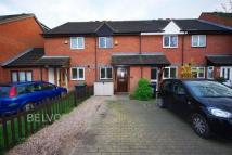 Terraced property to rent in Wenlack Close, Denham...