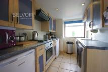 2 bed Terraced house to rent in Trout Road, West Drayton