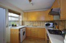 Terraced property to rent in Montcalm Close, Yeading...