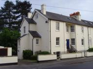 Ground Flat for sale in Warwick House...