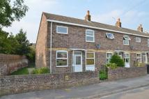 2 bed End of Terrace house to rent in Church Street, THEALE...
