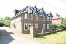 1 bed Ground Flat in Rockley Court, THEALE...