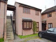 Rotherfield Close Maisonette to rent
