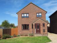 4 bed Detached home for sale in Cavalier Close, THEALE...