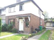 4 bedroom property to rent in 37 Chaucer Avenue, Kew...